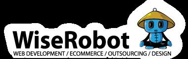 Wiserobot Shop